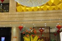 万佳东方酒店