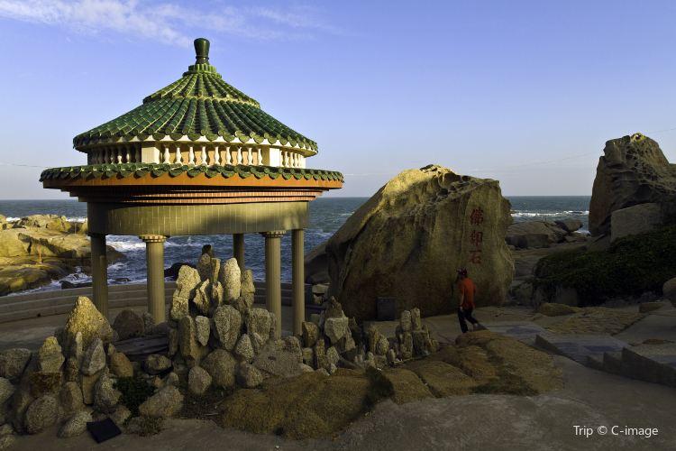 Pingtan Island4