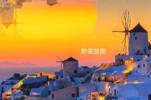 七彩云图|| 人生不可错过的盛世美景