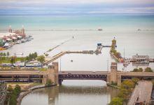 芝加哥全景3日游