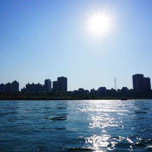 印象澜沧江游轮旅游景点攻略图