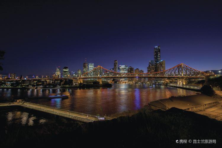 Story Bridge4