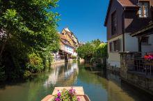 非文青非小资的旅行——法国、摩纳哥、瑞士