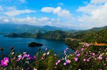 二逼四人帮欢乐游丽江、香格里拉、泸沽湖(8天7晚行程安排)