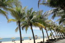 东方夏威夷,湛江雷州市乌石镇天成台度假村