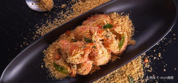 JUMBO Seafood (Raffles City)2