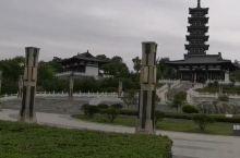 灵壁钟馗园