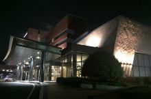 在 古县 车站附近,走路约半个小时,打车约10分钟抵达酒店; 此 三星 非彼 三星 ,这个 三星 是