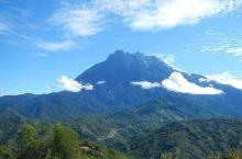 一花一世界,一叶一菩提——神山公园