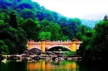 免费|广州这48个景点都不花钱,赶紧收藏逐个去
