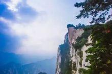 这个春节陕西旅游火了!给你推荐陕西的一年四季旅行景点够味儿吧?