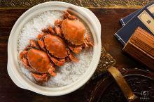 新荣记-用美食让人们重新认识台州
