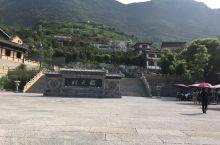 昭君村纪念馆