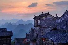 """骄傲!广东这7个县被评为""""中国最美""""!有你的家乡吗?惠州上榜的是......"""