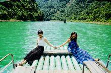 聪明的温州人,这个时候都在飞云湖上享受慢时光
