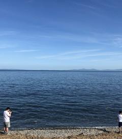 [高松游记图片] 梦回濑户内海——2018夏末未至之高松、小豆岛、直岛、冈山游