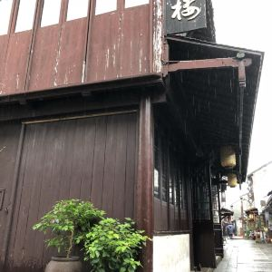 贞丰桥旅游景点攻略图