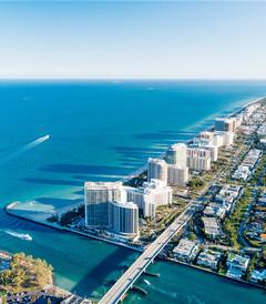 [佛罗里达游记图片] 佛罗里达亲子自驾游,这个火热的夏天你还在等什么?