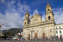 哥伦比亚之旅|Bogotá酒店推荐