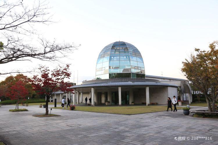 Umami-kyuryo Park1