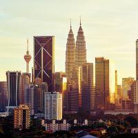 吉隆坡图片