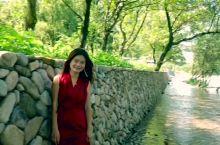 走进温州 找遍温州山山水水,就这处最美丽