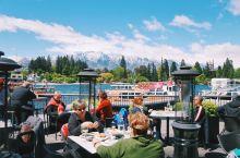 新西兰旅行,探索世界冒险之都