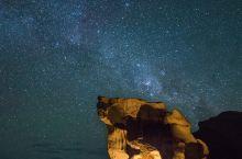 澳大利亚的隐秘之地,连黄晓明都pick的袋鼠岛