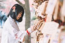 ♥️东京旅游攻略招财猫寺庙-豪德寺(猫奴必备) 东京最爱旅行