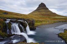 冰岛自驾-斯奈山半岛