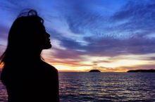 这辈子一定要去的地方,欣赏最美日落的绝佳地点
