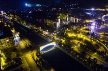 #元旦去哪玩# 雷山,中国最美的苗族小县