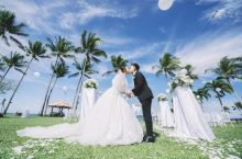在国外结婚是种什么样的感受?