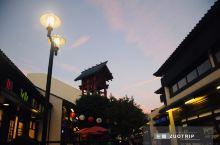 在洛杉矶不得不去的日本村