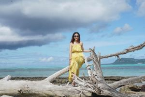 Saipan,Recommendations