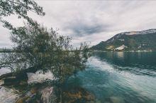 #向往的生活 在安纳西湖等你