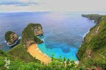 印尼8日游,这里众多的小岛一切充满了原生态