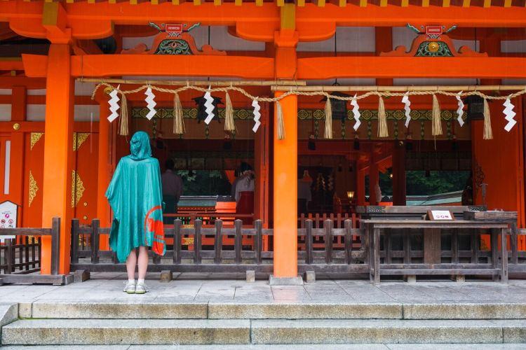 Sumiyoshi Shrine4