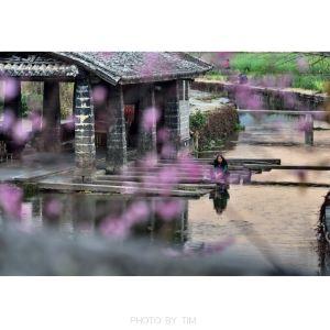 Tengchong,Recommendations