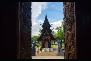 Chiang Rai,Recommendations