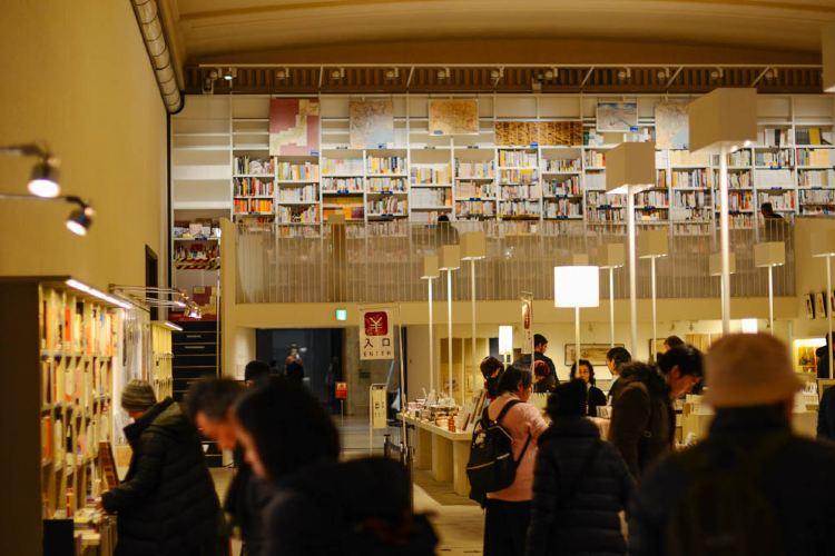 東京国立博物館4