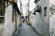 #向往的生活# 市井寺街,最具有南通味道的地方