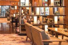 #神奇的酒店#雅加达酒店推荐