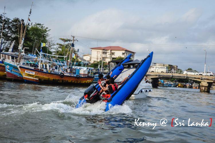 Negombo Lagoon2
