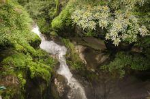 从樟木过关到尼泊尔,最酷陆地过关体验