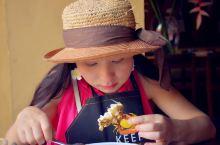 """荷兰""""医院""""里,斯里兰卡最好吃的螃蟹"""