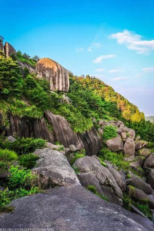 Wenzhou,Recommendations