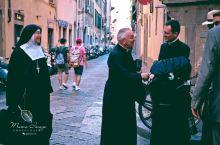 Dream place 佛罗伦萨:文艺复兴的发源地