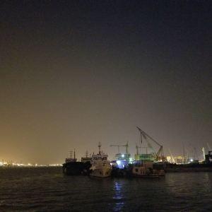塘沽旅游景点攻略图