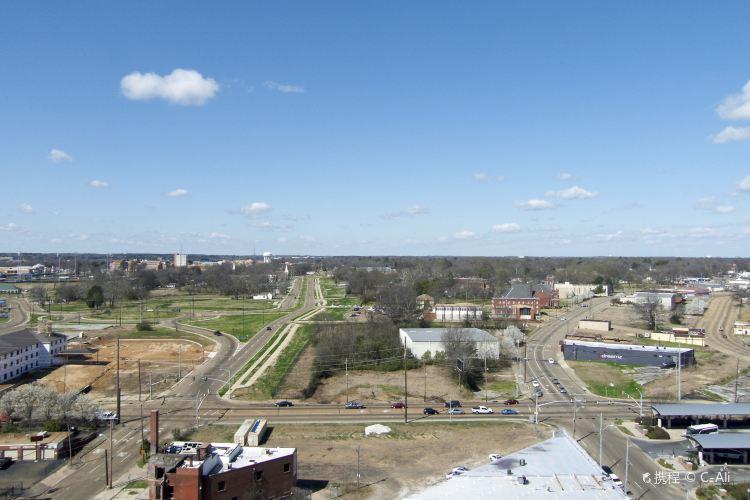 Jackson State University1